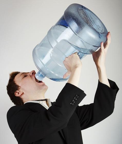 жажда скачать торрент - фото 3