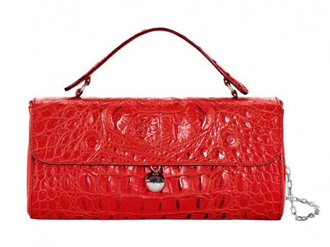 furla сумки в киеве - Сумки.