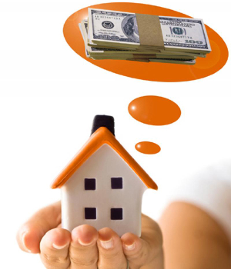 кадры немецкой покупка недвижимости без денег тех пор прошли