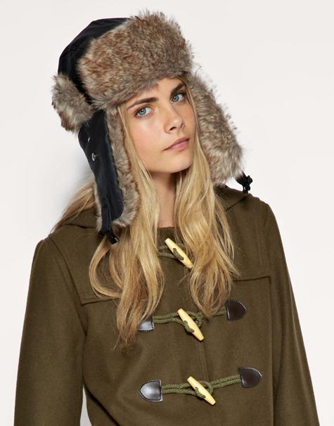 Цены на женские дулнки в гсочи: зимние меховые шапки женские.