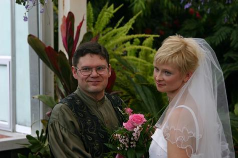 замуж за иностранца знакомства с мужчин