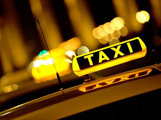 Владимирская область: зверское убийство таксиста