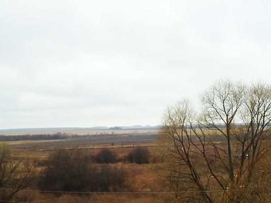На Владимирщине отметили 800-летие Липицкой битвы