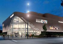 Разработан проект реконструкции кинотеатра «Будапешт»