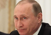 «Когда вас не будет»: Путину на «Валдае» задали нехороший вопрос