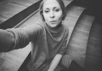 Во Владимире открылась выставка работ модной художницы Таты Тагировой