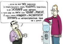 Как гопники и айтишники меняют наш великий и могучий русский язык