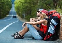 Как отдохнуть летом без денег