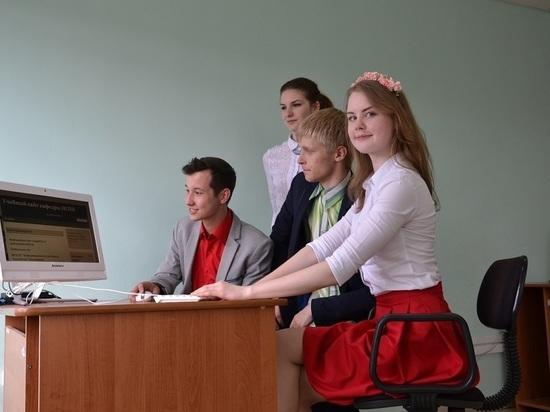 Специальности цифрового будущего в Колледже ВлГУ