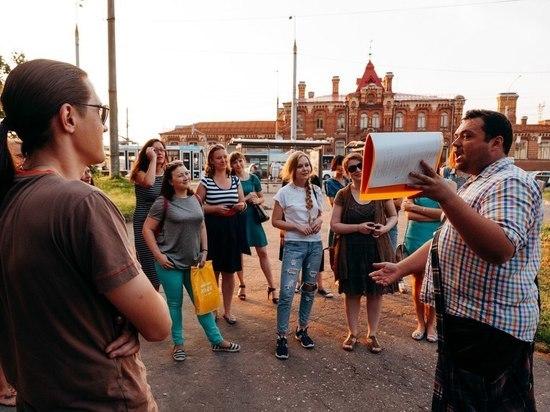 частные объявления о знакомстве в городе владимире