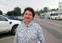 Роскачество: «Мы играем за потребителя»
