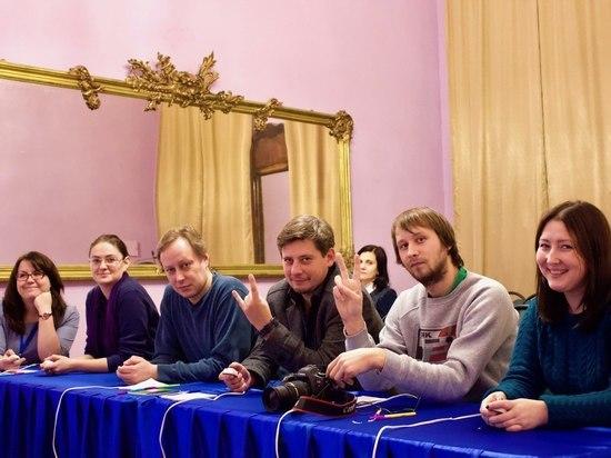 Владимирцам рассказали об умном образе жизни
