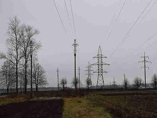 Филиал «Владимирэнерго» повысил надежность электроснабжения потребителей Владимирской области