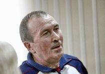 В Саранске снова судят прокурора