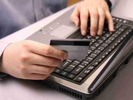 Как владельцы банковских карт могут обезопасить свои деньги от мошенников