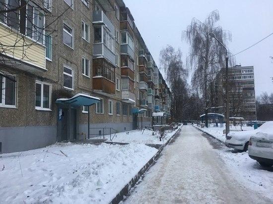 Аренда жилья во Владимире стала головной болью для приезжих