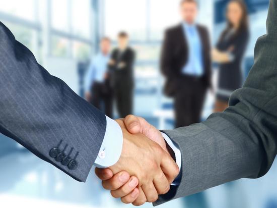 Компания «ЕЭС-Гарант» запускает новую программу привилегий