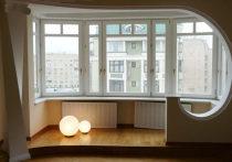 Перепланировка в квартире может быть незаконной