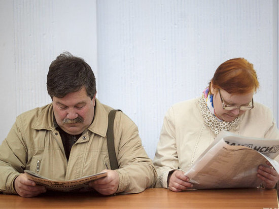 Безработица в РФ упала до5%