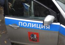 Восьмиклассник выпрыгнул из окна школы на Кутузовском проспекте
