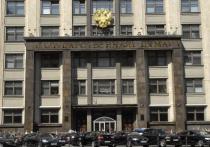 Новый парламентский центр построят в Нижних Мневниках — туда переедут Госдума и Совет Федерации