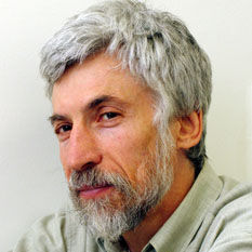Александр Минкин